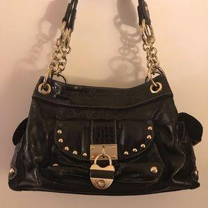 Kathy can zeeland purse